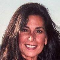 Tina Segui, Realtor - Keller Williams Realty
