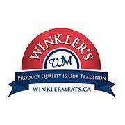 Winkler Meats Ltd.