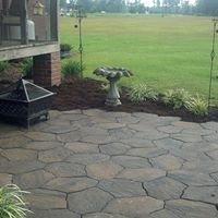 Outdoor Creations & Design