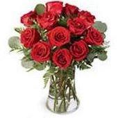 Irvine Florist Inc