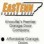 Eastenn Garage Door