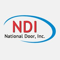 National Door, Inc.