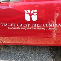 Valley Crest Tree Co  FillmoreFillmore, Ca