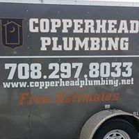 Copperhead Plumbing