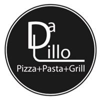 Restaurant Da Lillo
