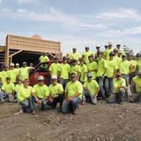 Union Industrial Contractors