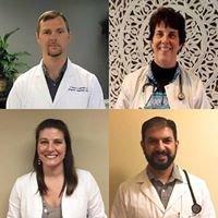 Poquoson Family Medicine, Pediatrics & Chiropractic Clinic