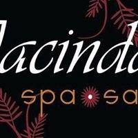 Jacinda's Spa & Salon