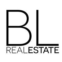 Black Label Real Estate