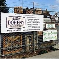 Doheny Builders Supply
