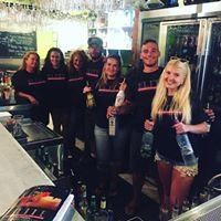 Elite Bartending School and Event Staffing - Florida Keys