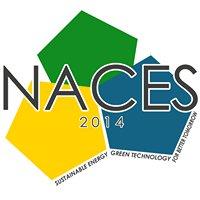 National Chemical Engineering Symposium 2014