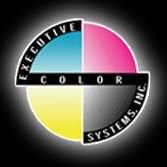 Executive Color Systems, Inc