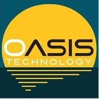 Oasis Technology, Inc.