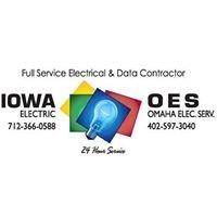 Omaha Electric Service