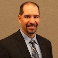 Corey Powell, Farm Bureau Financial Services, Agent