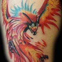 Rochester Tattoo