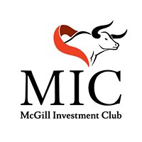 McGill Investment Club