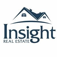 Insight Real Estate