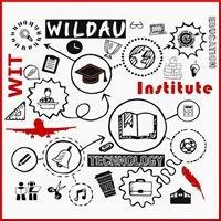 Wildau Institute of Technology (WIT)