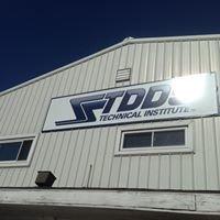 TDDS Technical Institute