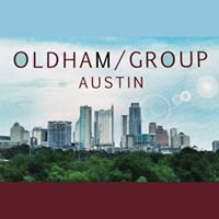 The Oldham Group at Keller Williams