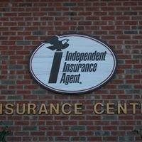Insurance Center