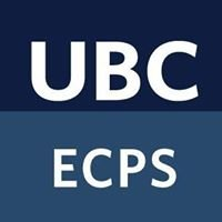ECPS at University of British Columbia