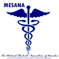 The Medical Students' Association of Namibia