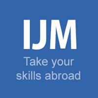 International Job Master