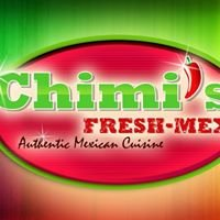 Chimis