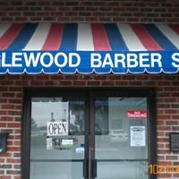 Englewood Barber Shop