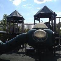 Cottleville Park