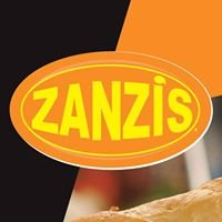 ZANZIS Pizza to Go