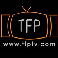 TFP TV Film Production Services
