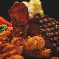 The Buckhead Grill