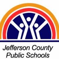 Jefferson County Board Of Education