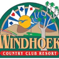 Windhoek Country Club