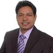 Emdadul Hoque - Real Estate Professional, Realtor- Residential & Commercial