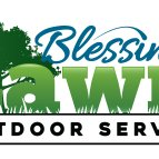 Blessings Lawn & Outdoor Services