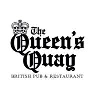 The Queen's Quay British Pub & Restaurant