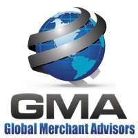 Global Merchant Advisors