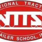 National Tractor Trailer School - Buffalo