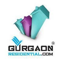 Gurgaon Residential