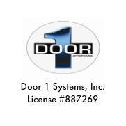 Door 1 Systems, Inc.