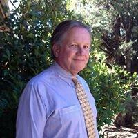 Bill Erickson at Prescott Real Estate Today