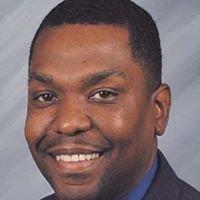 James E Mills; Principal Financial Group