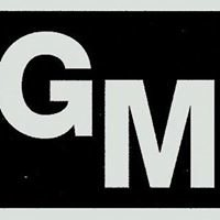 GM Turf Equipment