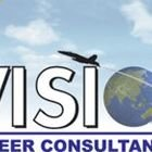 Vision Career Consultants Inc