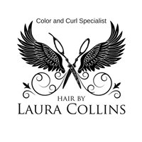 Hair by Laura Collins